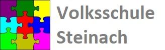 Logo der VS Steinach